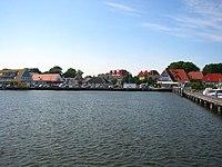 Breege - Blick vom Hafen 1.jpg