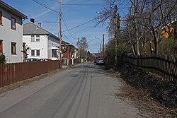 Breisjåveien Oslo TRS.jpg