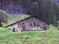 Breitengehrenalpe im Rappenalptal - geo.hlipp.de - 20682.jpg