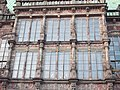 Bremen Town Hall 15.JPG