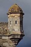 Brest - Le Château - PA00089847 - 005.jpg