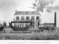 Breton Railroad Depot at Philadelphia 1832.png