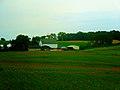Breunig Farm - panoramio.jpg