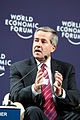 Brian A. Gallagher - World Economic Forum on East Asia 2011.jpg