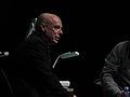 Brian Eno by Pete Forsyth 02.jpg
