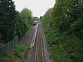 Bricket Wood stn high southbound from public footbridge.JPG
