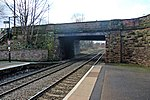File:Bridge, Hough Green railway station (geograph 3819553).jpg