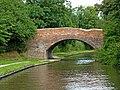 Bridge No. 75, Coventry Canal.jpg