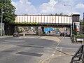 Bridge at Walkden station.jpg