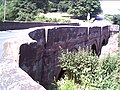 Bridge over the Aldford Brook - geograph.org.uk - 12515.jpg