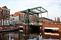 Bridge over the New Rhine in Leiden (4526644212).jpg