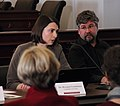 Briefing- Privacy and security in a connected age (15114140414).jpg