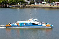 Brisbane International CityCat wrap (26878647131) (cropped).jpg