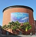 Bristol Aquarium - panoramio.jpg