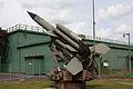 Bristol Bloodhound missile.jpg