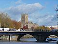 Bristol Bridge in Autumn.JPG