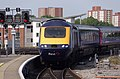 Bristol Temple Meads railway station MMB 79 43015.jpg