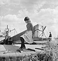 British Canals in Wartime- Transport in Britain, 1944 D21775.jpg