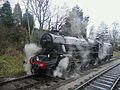 British Railways Class 5MT No 45305 Oxenhope.jpg