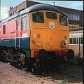 British rail class 24, 24061.jpg