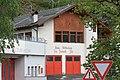 Brixen Pfefferberg Tils Feuerwehr.JPG