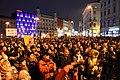 Brno-demonstrace-proti-Zdeňku-Ondráčkovi-v-čele-komise-pro-GIBS2018r.jpg