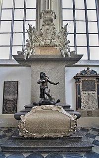 Brno sv. Jakub hrobka de Souches celek 1.jpg