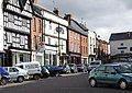 Broad Street, Leominster - geograph.org.uk - 1221471.jpg