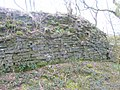 Broadstone kiln sided on.JPG
