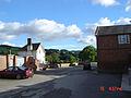Broadway, Worcestershire, side street.jpg