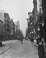 Broadway, looking north from Canal Street, Manhattan.jpg