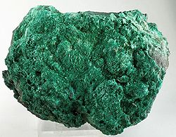 Brochantite-Cuprite-271412.jpg