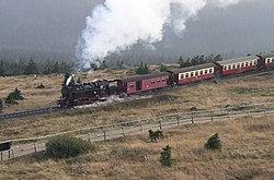 Brockenbahn01.jpg