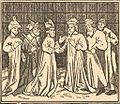 Brockhaus and Efron Jewish Encyclopedia e14 650-0.jpg