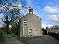 Brocklehurst Farm - geograph.org.uk - 1246220.jpg