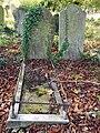 Brockley & Ladywell Cemeteries 20191022 135542 (48946712046).jpg