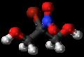 Bronopol 3D ball.png