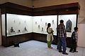 Bronze Gallery - Indian Museum - Kolkata 2012-12-21 2404.JPG