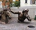 Bronze Skulptur.jpg