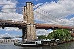 Brooklyn - The River Cafe 04 (9443885856).jpg