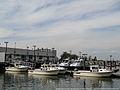 Brooklyn Army Terminal samsebeskazal.livejournal.com-05897 (11061153976).jpg