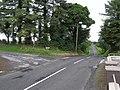 Brookmount Road - geograph.org.uk - 226637.jpg