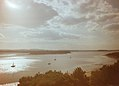 Brownsea Island, Poole (150238) (9456104200).jpg