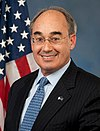 Bruce Poliquin official photo.jpg
