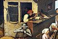 Bruegel il vecchio, proverbi fiamminghi, 1559, 06.JPG