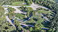 Bruemmer Park Zoo.jpg