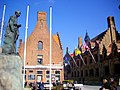Brugge - panoramio (5).jpg