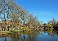 Brugge Begijnenvest R07.jpg