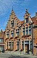 Brugge Calvariebergstraat 12 R01.jpg