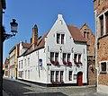 Brugge Pieter Pourbusstraat 1 R01.jpg